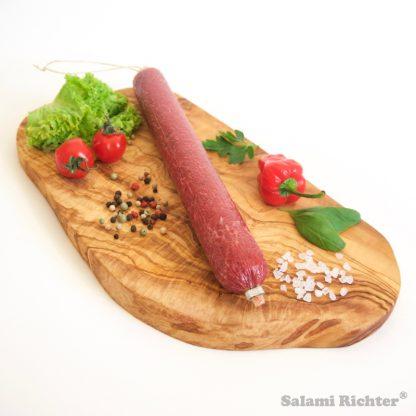 Pfeffer Salami